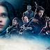 Falta pouco para o início de uma nova guerra em 'Rogue One: Uma História Star Wars'