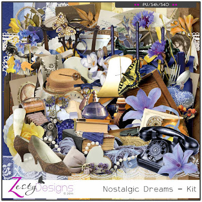 https://www.digitalscrapbookingstudio.com/personal-use/kits/nostalgic-dreams-kit/