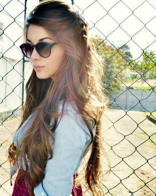 New Girls Facebook Profile Pictures Dp 2017  F7View-5346