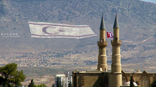 Πού θα οδηγήσει η διαφωνία της Άγκυρας με τους Τουρκοκύπριους;
