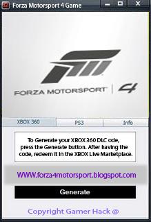 Forza motorsport 4 money cheat codes xbox 360 | Forza