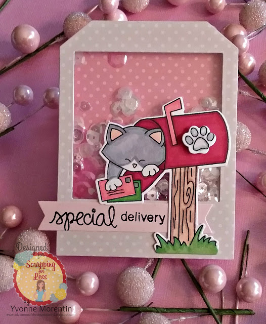 http://adventureofthecreativemind.blogspot.com/2017/02/kennedy-grace-shaker-card-newtons-nook.html