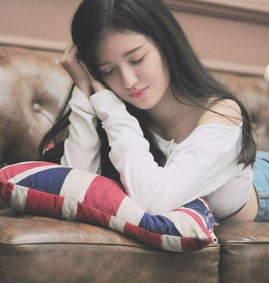 Bộ ảnh full về teen girl Sam Bé,ảnh girl xinh hd , girl xinh facebook , girl xinh Việt , ảnh đẹp , ngắm girl xinh , teen girl dáng chuẩn