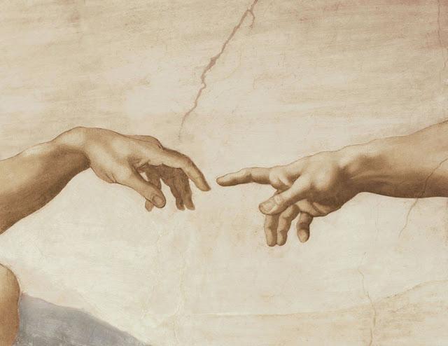 পরম স্রষ্টার মৃত্যু? | দার্শনিকের স্রষ্টাভাবনা