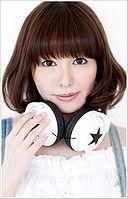 Aizawa Mai