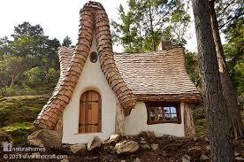 Stylish Houses USA  Farhana Ideas