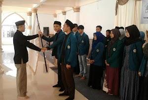 BEM STAI Darul Falah dan Eksistensi Mahasiswa Bandung Barat
