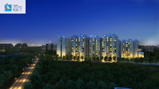 Sushma Group Presents 'GrandeNxt'– Quintessential luxury apartments on Chandigarh Ambala highway