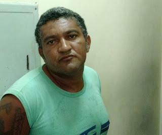 Homem é preso por furto de gado em Carmópolis