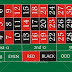 Roulette Strategies - 3 Ways to Finally Beat the House