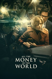 Watch All the Money in the World Online Free in HD
