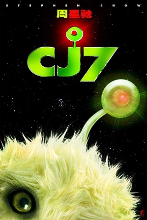 Download CJ7 (2008) 700MB Full Hindi Dual Audio Movie Download 720p Bluray Free Watch Online Full Movie Download Worldfree4u 9xmovies