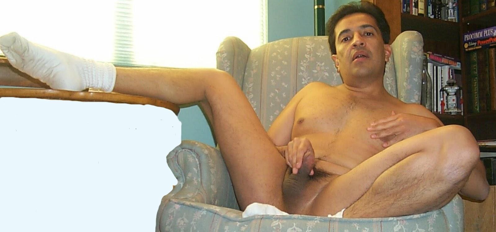 Joe Jonas Naked Dick  Gay Fetish Xxx-5099