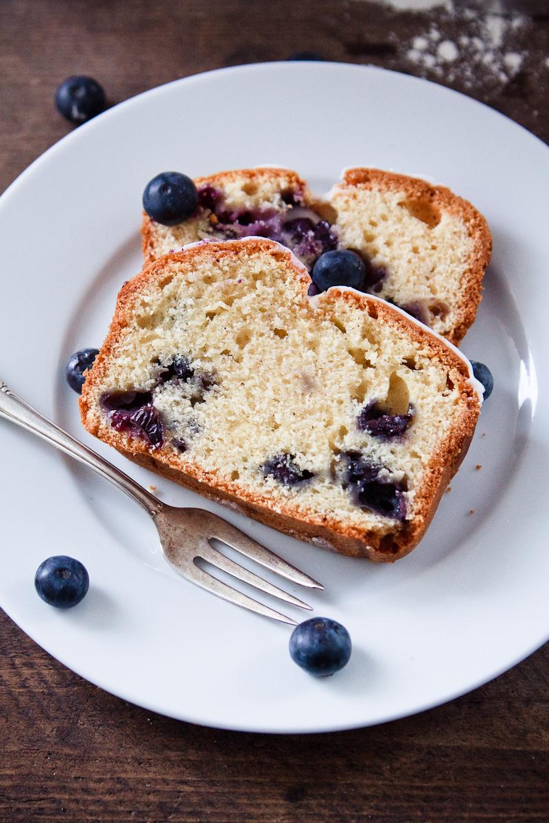 Blaubeer schokoladenkuchen  Appetitlich FotoBlog fr Sie