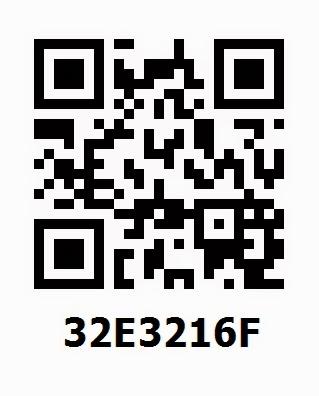 Harga dan Spesifikasi mobil Datsun Go+ Panca ~ Informasi ...