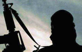 let-militant-from-up-arrested-in-kashmir