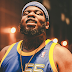 "Maxo Kream divulga novo single ""5200"""