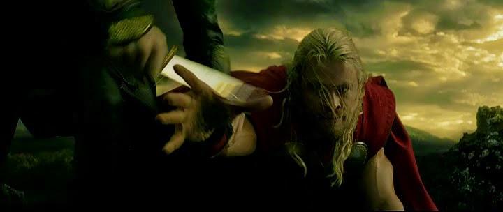 http://3.bp.blogspot.com/-hsyKhukGk2Y/U1qxPzIWhDI/AAAAAAAA2kQ/N0h_e0RXBNo/s1600/Thor+cinemelodic+la+mano.bmp