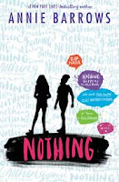https://www.goodreads.com/book/show/32719057-nothing
