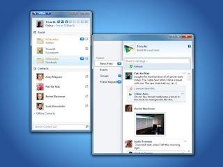 برنامج, تريليان, Trillian, لفتح, وتشغيل, جميع, برامج, الشات, والدردشة, والمحادثات, وحسابات, مواقع, التواصل, الاجتماعى, اخر, اصدار