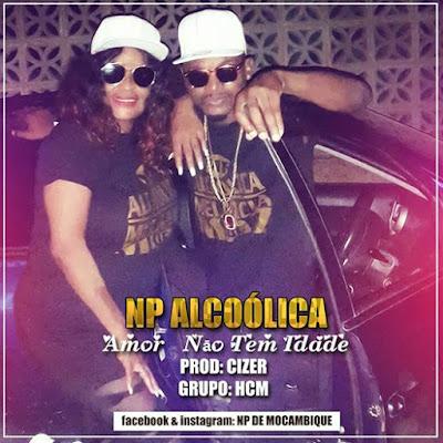 NP de Moz- A mor não tem idade (pandza) (2k17) | Download