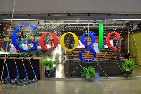 亞馬遜 Echo 小心了,傳 Google 將推出智慧聲控助手「Google Home」