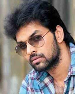 Jai Actor Profile Biography Family Photos and Wiki and Biodata, Body Measurements, Age, Wife, Affairs and More...