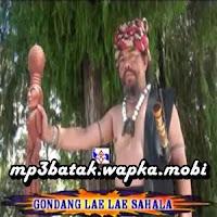 Gondang Sorimangaraja - Gondang Mulajadi Nabolon (Full Album)