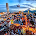 5 REASON THAT PENANG BEATS KL IN PROPERTY INVESTMENT