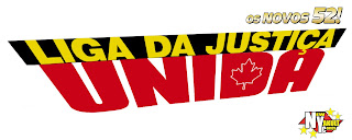 http://new-yakult.blogspot.com.br/2014/06/os-novos-52-liga-da-justica-unida-2014.html