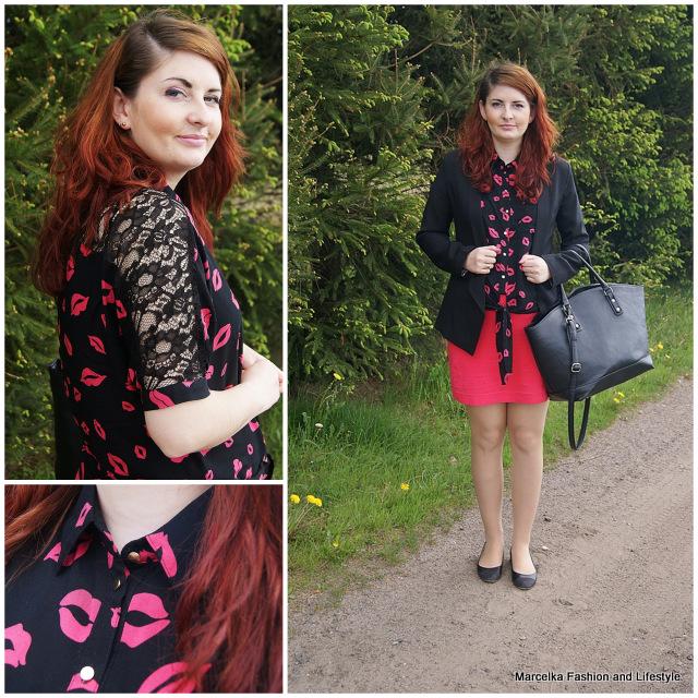 http://marcelka-fashion.blogspot.com/2014/05/ubrania-w-usta-koszula-w-stylizacji-do.html