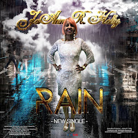 iTunes MP3/AAC Download - Rain by Joann Holly - stream song free on top digital music platforms online | The Indie Music Board by Skunk Radio Live (SRL Networks London Music PR) - Friday, 28 December, 2018