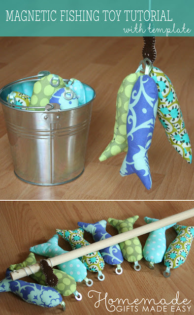 http://www.homemade-gifts-made-easy.com/homemade-toddler-toys.html