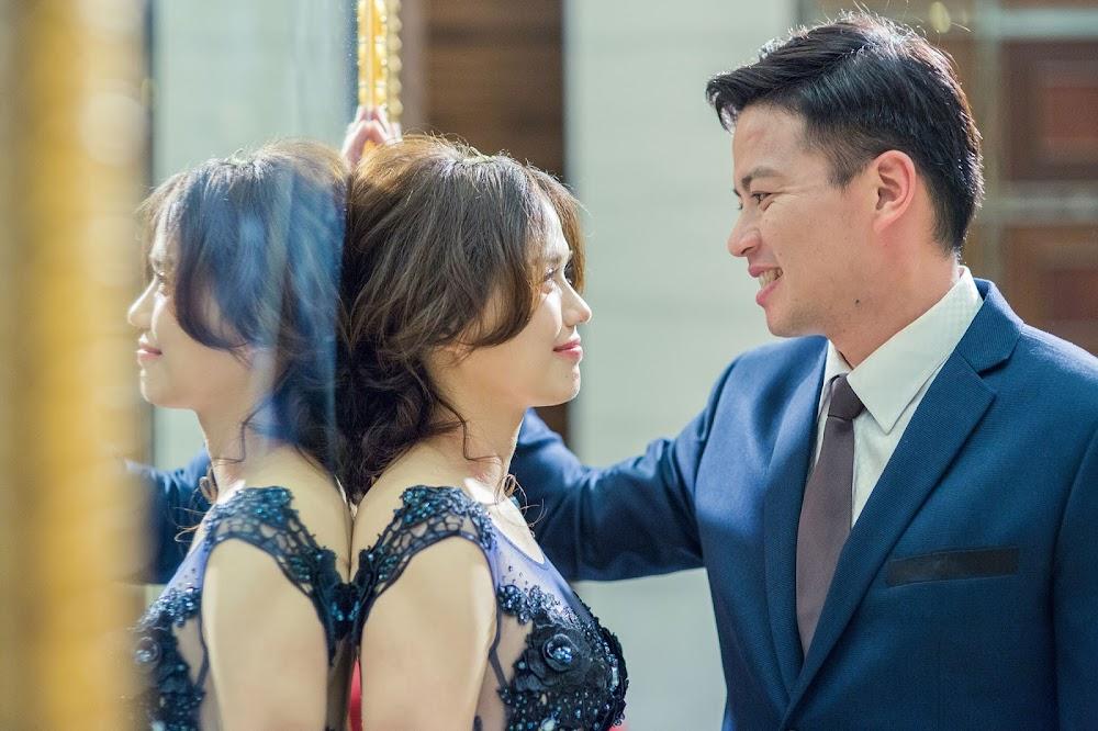 推薦幽默婚禮照片台灣婚禮攝影紀實文化現象論文
