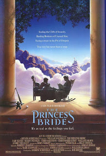 La princesa prometida<br><span class='font12 dBlock'><i>(The Princess Bride)</i></span>
