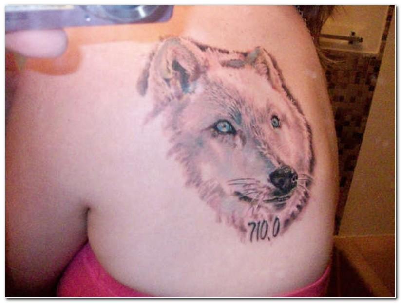 wolf%2btattoo%2bdesigns6