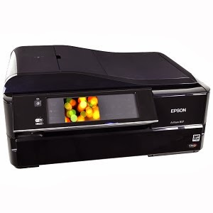 offers premium functioning summation the World Download Driver Epson Artisan 837