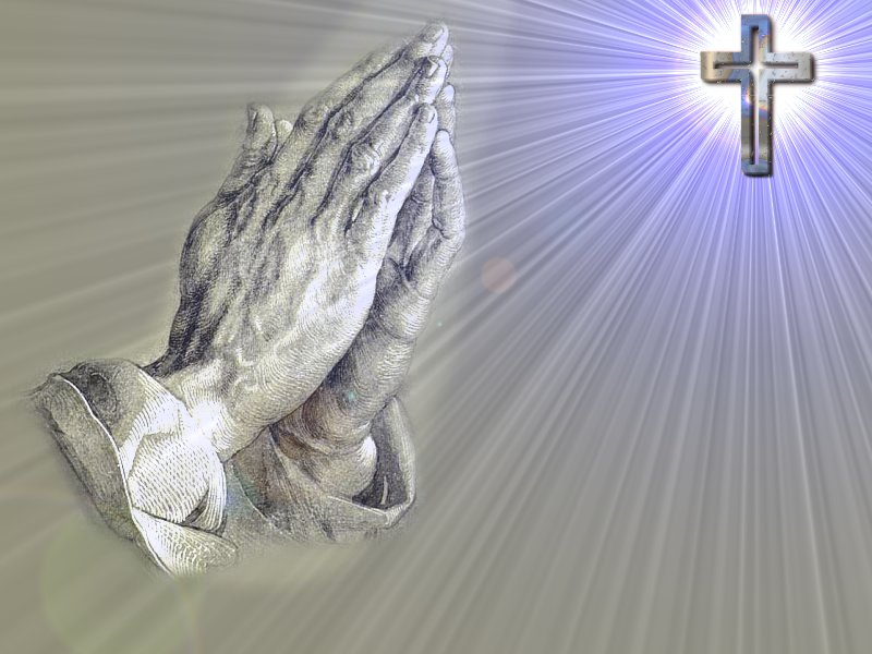 Free Christian Wallpapers: Pictures of Cross | Jesus ...