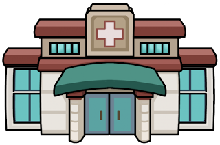 syarat menjadi fasilitas kesehatan tingkat pertama bpjs jkn kis