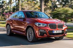 Facteurs critiques à considérer lors de l'achat d'une BMW d'occasion