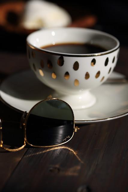 coffeebreak, kahvitauko, still life