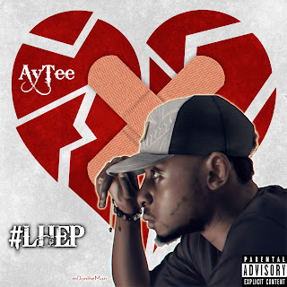 [feature]AyTee - Lonely Hearts