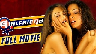 Watch Girlfriend Hot Hindi Movie Online