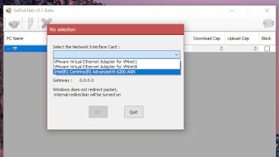 تحميل برنامج سيلفش نت selfishnet download برابط مباشر ويندوز 10