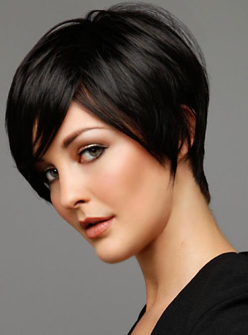 cabelos-curtos-20-modelos-modernos-e-praticos-07