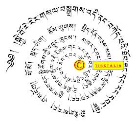 Calligraphy Alphabet : March 2013