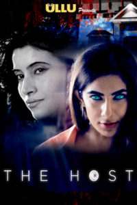 The Host (2019) Season 1 Complete Hindi 720p HDRip All Episode {EP-01 And 02} HDRip 1080p | 720p | 480p | 300Mb | 700Mb | ESUB