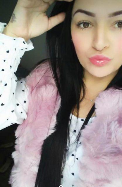 Viviane Dias