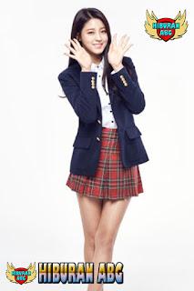 Foto-Sexy-Seol-Hyun-AOA-3
