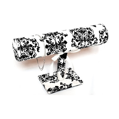 Shop Nile Corp Wholesale Bracelet T-Bar Display